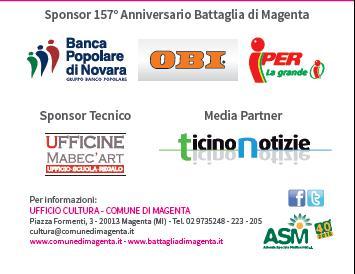 Sponsor 157 Battaglia