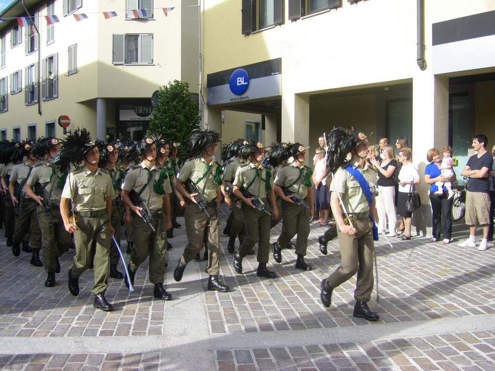 Legione Straniera Francese Legione Straniera Jpg